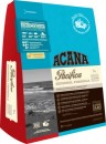 ACANA Pacifica Dog 0,340kg