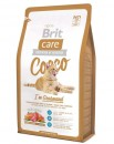 BRIT CARE Coco I'm Gourmand 400g