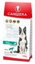 CANIVERA Adult lamb & rice large breed 14kg + 3kg + przysmak Gratis