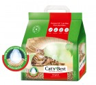 CAT'S BEST Original (Eko Plus) 10l