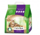 CAT'S BEST Smart Pellets 10l
