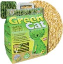 GREEN CAT Natural 12l