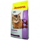 JOSERA Adult Cat Carismo 400g