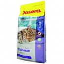 JOSERA Adult Cat Culinesse 400g