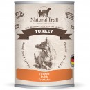 NATURAL TRAIL Indyk 400g