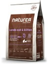 NATUREA Lands Cat & Kitten Grain Free 7kg