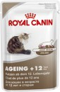 ROYAL CANIN Ageing +12 6 x 85g