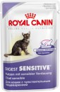 ROYAL CANIN Digest Sensitive 6 x 85g