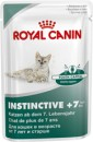 ROYAL CANIN Instinctive +7 6 x 85g