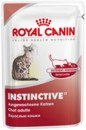 ROYAL CANIN Instinctive 6 x 85g