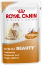 ROYAL CANIN Intense Beauty 6 x 85g