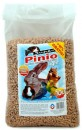 CERTECH Super Pinio Light 10l